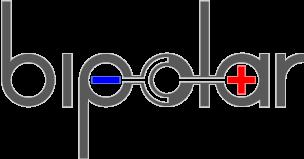 TadghD_blog: Bipolar logo final